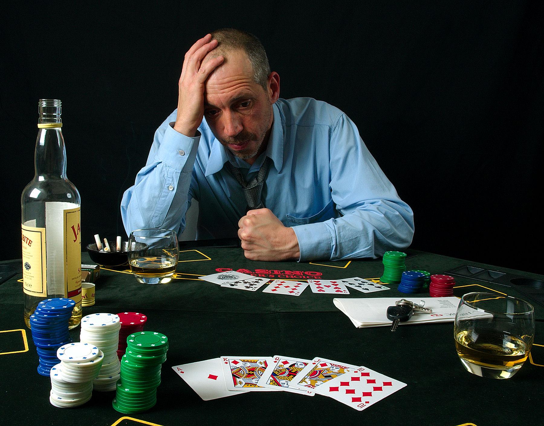sind online casinos in deutschland erlaubt